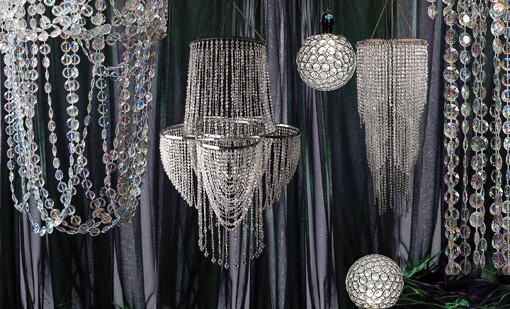 Decorative chandeliers portofino international mozeypictures Image collections